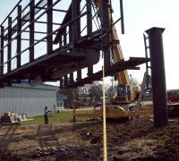 oronoco-billboard-constructionandrobbinsdaleshed-011