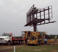 oronoco-billboard-constructionandrobbinsdaleshed-019